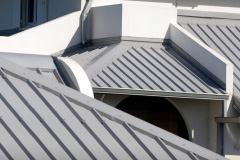approved roofing minnesota